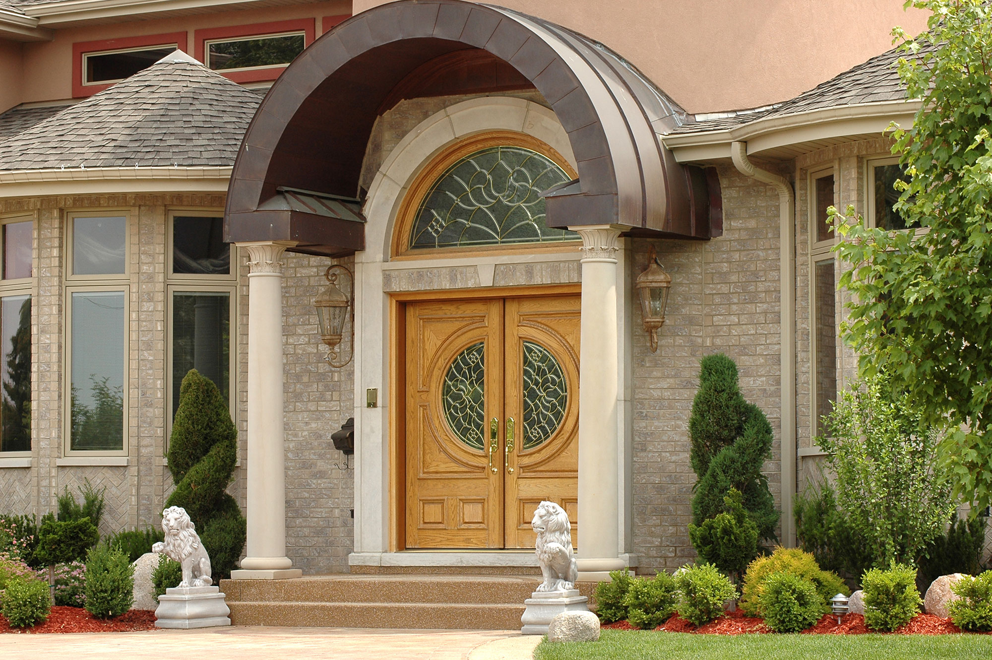 bg image & NCS Allied Doors NCS Allied Doors - Residential and Commercial