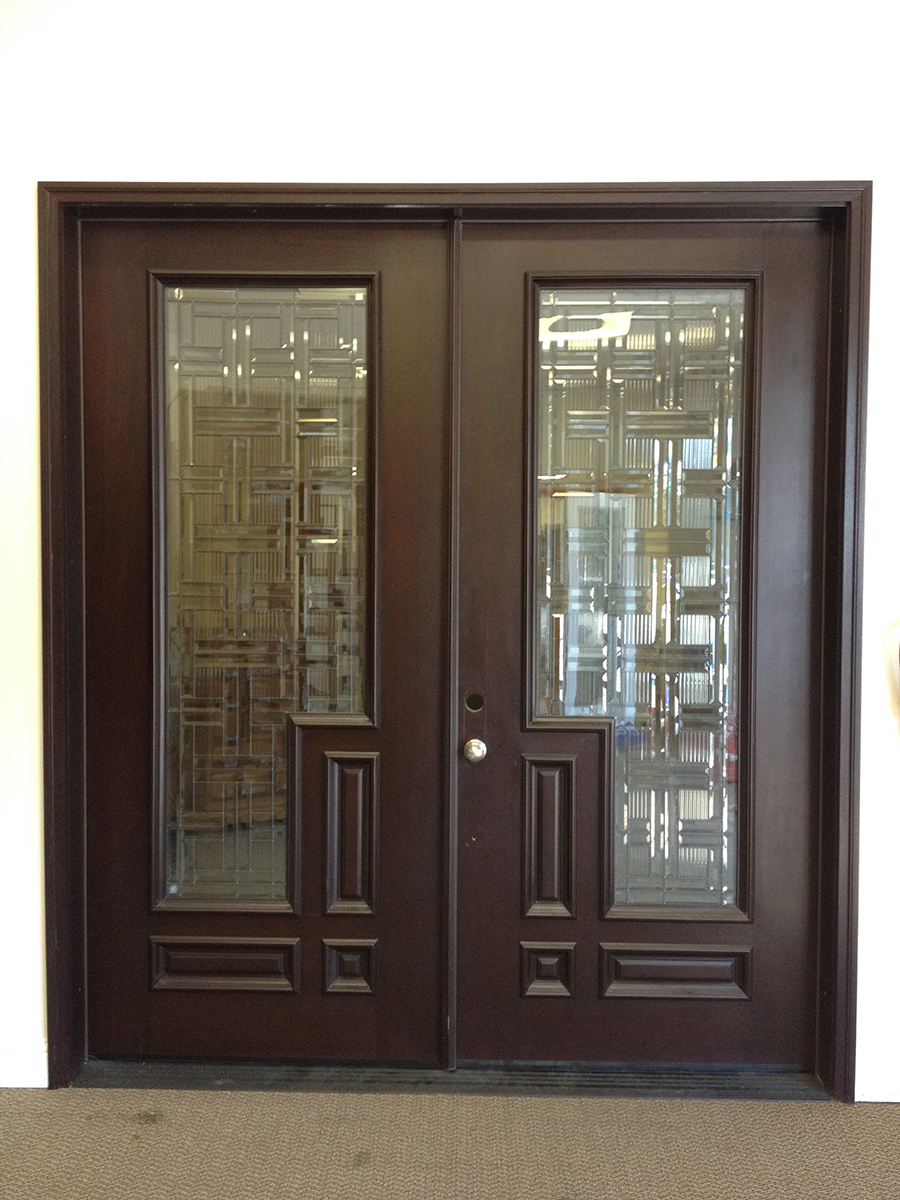 Gallery u2013 Sacramento Door Professionals  sc 1 st  NCS Allied Doors NCS Allied Doors & NCS Allied Doors NCS Allied Doors Sacramento - Picture Gallery